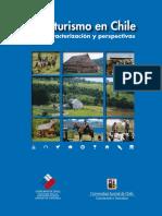 FIA.pdf