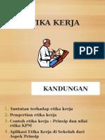 Etika Profesion Guru