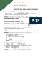 semejanza2.pdf