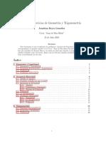 GeometríayTrigonometría_Batiz_IPN.pdf