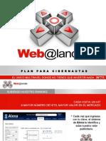 Webalandia