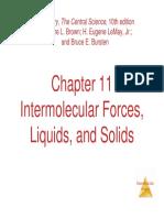 chapter_11au.pdf