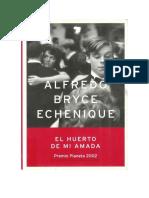 2002 - El huerto de mi amada, de Alfredo Bryce Echenique.pdf