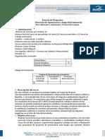 BS_MDO414-VIII-A-Normativa Ambiental y Producción Limpia