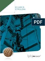 09-IPH_IndustriaPetrolera_092011_esp.pdf
