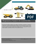 3-Maquinaria.pdf