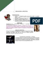 educacinartistica-120312154849-phpapp02