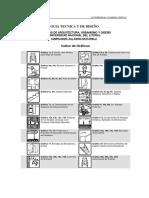 Manual Tecnico Accesibilidad y Barreras Físicas - Copia