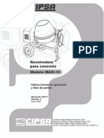 REV-MAXI-10P.pdf