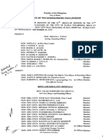 Iloilo City Regulation Ordinance 2012-402