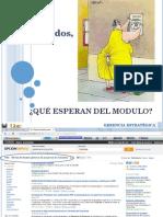 1 Introducción GERENCIA DE PROYECTOS.pdf