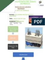 INYECCION DE GAS J.C.pptx