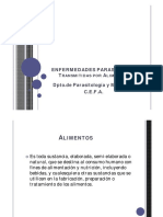 parasitologia general lima callao.pdf