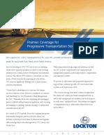 cpc logistics success story final