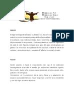portafolio de servicios.docx