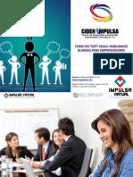 Módulo 1. Habilidades Para La Vida (Versión PDF)