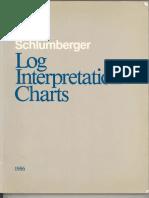 log-interpretation-chart.pdf