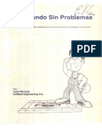 perfo español.pdf