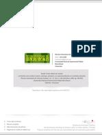 La filosofía como actitud humana.pdf