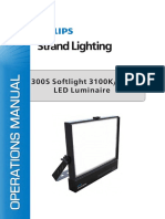300S Softlight Manual-1