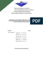Proyecto final LEY DE TIERRAS URBANAS.docx