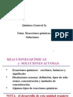 Unidad-9_reacciones-químicas-y-soluciones