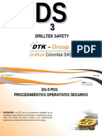 DS-3 POS