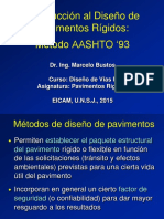 01_Diseño de Pavimentos Rigidos AASHTO