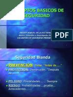 01.Conceptos Básicos de Seguridad