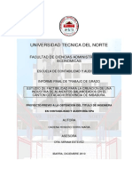 02 ICA 124 TRABAJO DE GRADO.pdf