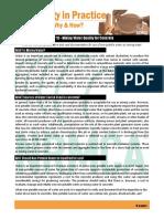 Tip10.pdf