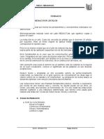 LenguajeComunicacion-09.pdf