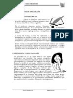 LenguajeComunicacion-07.pdf