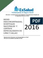 DIRECTORI_Redes_Lima.pdf