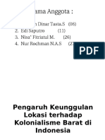 ips kelas 8.pptx