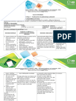 Guía de Actividades Unidad 1 Etapa 1 Fundamentos de Epidemiologia Ambiental (2)