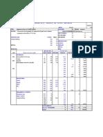 Costos-unitarios CD Costa
