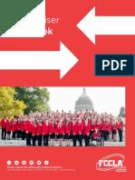 newadviserhandbook