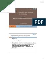 03_-_Metodologia_de_Pesquisa_Producao_Civil_2013_02A