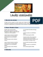 6. LAUDES VOCACIONALES.pdf