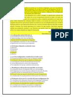 LECTURAS DE CUTURA GENERAL.docx