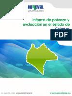 07informe2012.pdf