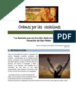 3. Oracion Con Jovenes - 1