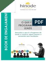 programa_lead.pdf