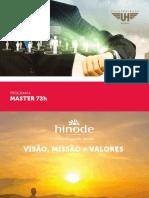 Master (Hinode) Em 72HS-Ilovepdf-compressed