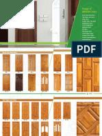 Maxon_Catalogue.pdf