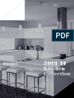 principal_kitchens_brochure_2013_2014.pdf