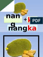 kvkk+kv