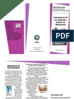 242964368-Embarazo-En-Adolescentes.pdf