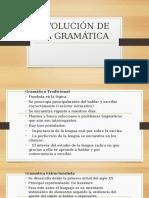 gramatica -chom.pptx